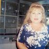 Людмила, 62, г.Владивосток