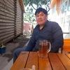 Ербол, 32, г.Шымкент (Чимкент)