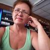 Валентина, 58, г.Лимассол