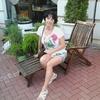 Елена, 42, г.Вологда