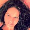 Viki, 30, Serebryanye Prudy
