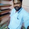 James, 31, Chennai