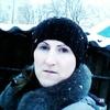 NATALI M, 35, Луцьк