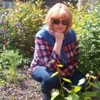 Галина, 50, г.Бишкек