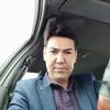 Худойшукур, 30, г.Ташкент