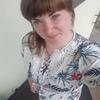 Antonina, 30, Дніпро́
