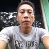 ruslan, 40, г.Джакарта