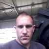 володя, 33, г.Бишкек