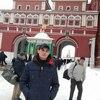 Данил, 20, г.Москва