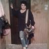 НИНА, 45, г.Темиртау