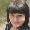 Виктория, 38, г.Светлогорск