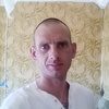 Алексей, 34, г.Ярославль
