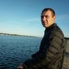 алекс, 26, г.Иваново