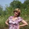 Татьяна, 56, г.Саянск