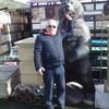 Ильдар Ахмадеев, 56, г.Нижний Новгород