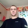 денис, 34, г.Ангарск