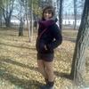 Galichka, 21, г.Маньковка