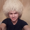 Mergen, 24, г.Москва