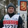 Aлeкcaндp, 53, г.Заполярный