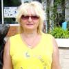 Ольга, 59, г.Днепрорудный
