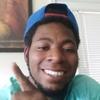 kwasi watson, 24, г.Сакраменто