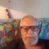 Евгений, 58, г.Сочи
