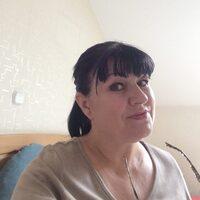 Людмила, 51 год, Телец, Киев
