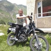 Валера 64 Самара