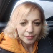 Ася 38 Москва