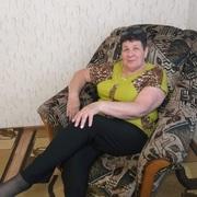 надежда 62 Новоалександровск