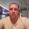 Андрей, 36, г.Нелидово