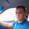 Farxod Nazirov, 33, г.Ташкент