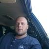 Алексей, 26, г.Саранск