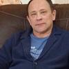 Игорь, 42, г.Пенза