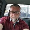 Josef, 49, Thessaloniki
