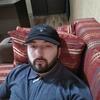 Али, 25, г.Махачкала