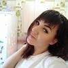 Lida Antonova, 29, Berdsk