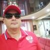 Yeduard, 43, Shakhty