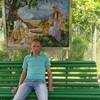 вадим, 44, г.Боковская
