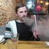 Геннадий, 23, г.Тула
