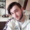 Павел, 26, г.Молодечно