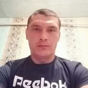 александр 34 Красноярск