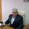 Радик, 55, г.Актобе (Актюбинск)