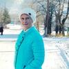Yuliya, 44, Petrovsk-Zabaykalsky