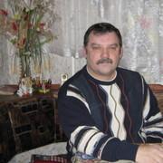 Эдуард 67 Борисов