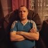 Ruslan, 30, Gaysin