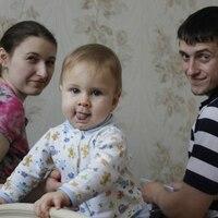 Олеся, 28 лет, Рыбы, Томск