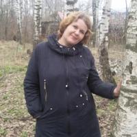 Наталья, 42 года, Дева, Люберцы