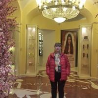 лариса, 65 лет, Телец, Минск