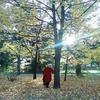 Светлана, 65, г.Симферополь